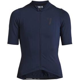 VOID Fine 2.0 Cykeltrøje Damer, deep blue
